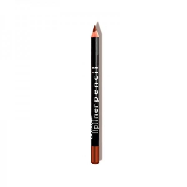 LA Colors - Lipliner - Lipliner Pencil - Natural