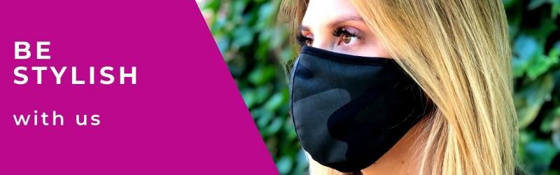https://www.kosmetik4less.de/kosmetikpinsel-tools/accessoires/stoffmasken?p=1&o=2&n=36