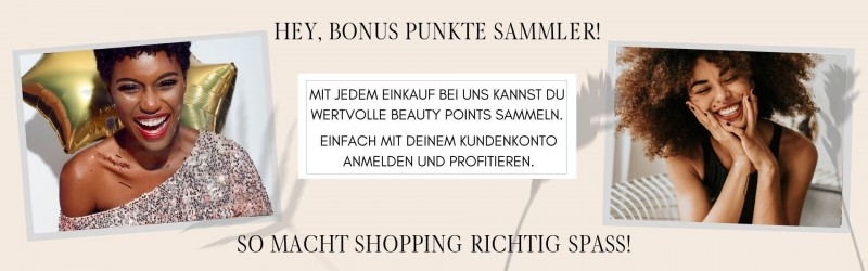 https://www.kosmetik4less.de/beauty-bonusprogramm