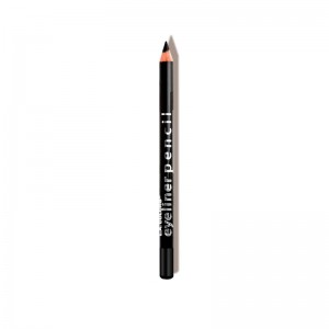 LA Colors - Eyeliner - Eyeliner Pencil - Black