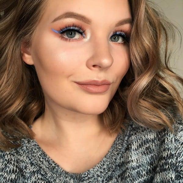 2019-03-15-lara-spring-makeup-2