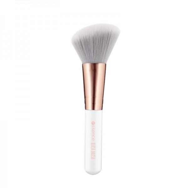 essence - Kosmetikpinsel - Blush brush