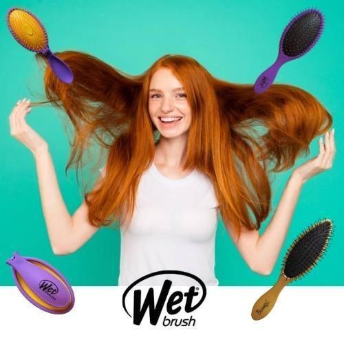 media/image/500-500-wetbrush.jpg