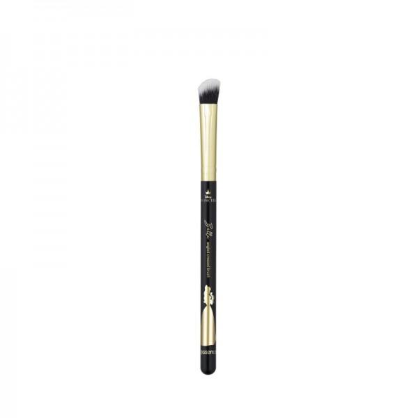 essence - Kosmetikpinsel - Disney Princess Belle angled creased brush