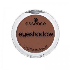 essence - Lidschatten - eyeshadow - 10 legendaryes