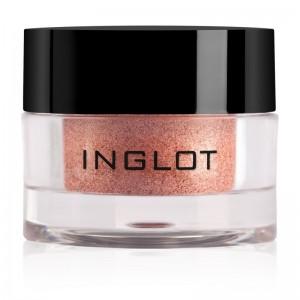 INGLOT - Lidschatten - AMC Pure Pigment Eyeshadow 126