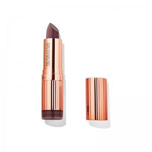Makeup Revolution - Renaissance Lipstick - Takeover
