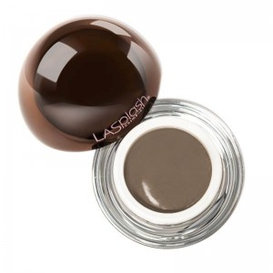 LASplash Cosmetics - UD Brow Maple Lily (Soft Brown)