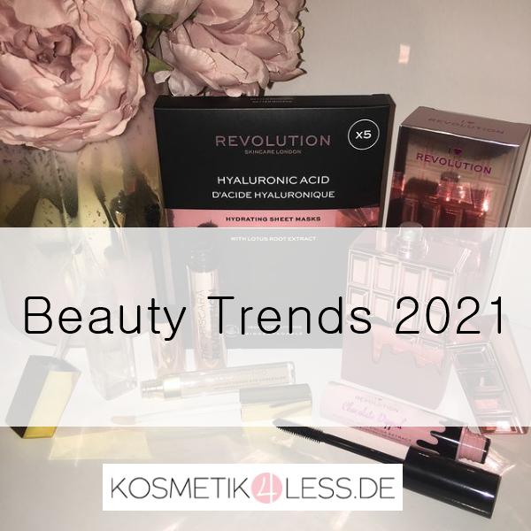 Screenshot_2021-01-10-Revolution-Makeup-makeuprevolution-o-Instagram-Fotos-und-Videos