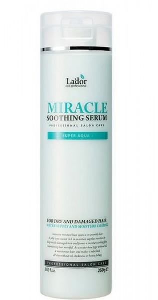 Lador - Haarpflege - Miracle Soothing Serum