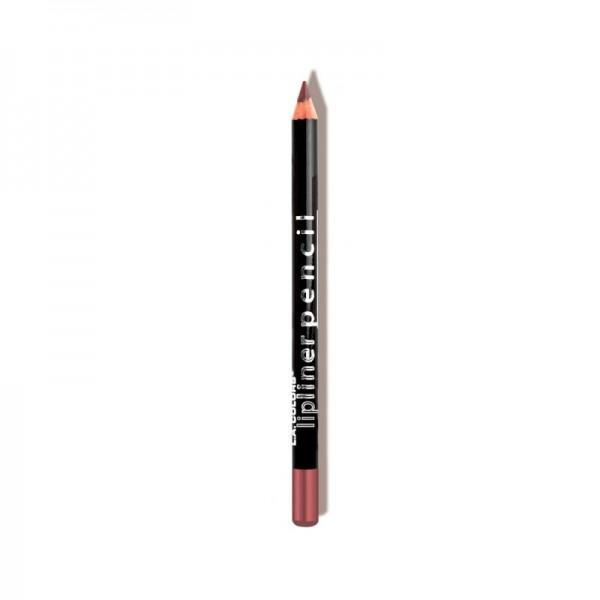 LA Colors - Lipliner - Lipliner Pencil - Sable