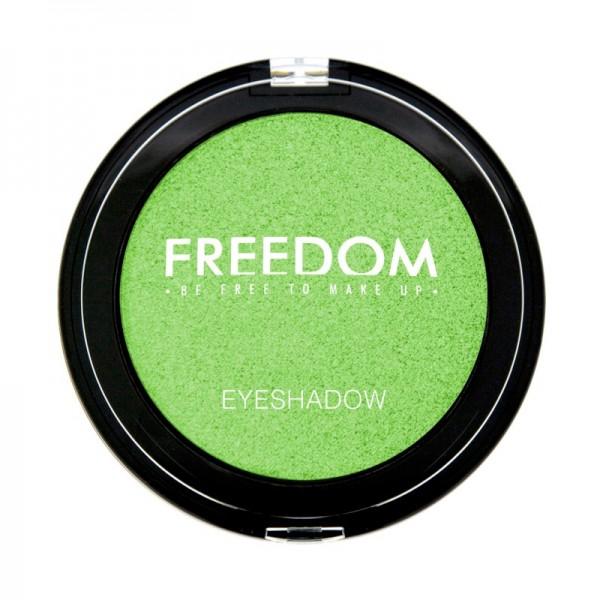 Freedom Makeup - Mono Lidschatten - Mono Eyeshadow - Brights 224