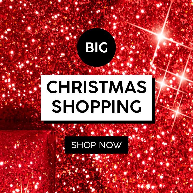 media/image/christmas-shopping.jpg