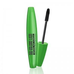 Eveline Cosmetics - Big Volume Lash Mascara Bio