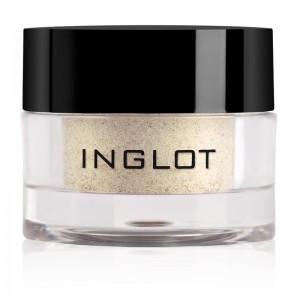 INGLOT - Lidschatten - AMC Pure Pigment Eyeshadow 30