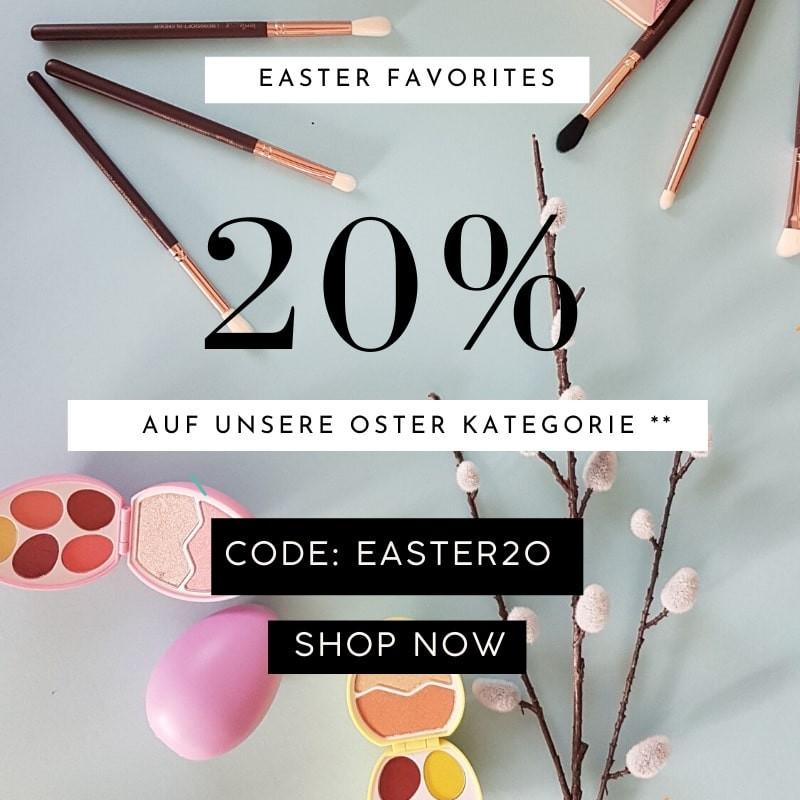 https://www.kosmetik4less.de/kosmetik-produkte/geschenkideen.html?p=1