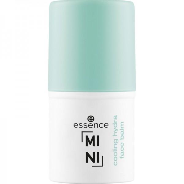 essence - Gesichtspflegebalm - MINI cooling hydra face balm - 01 Mini But Boosting