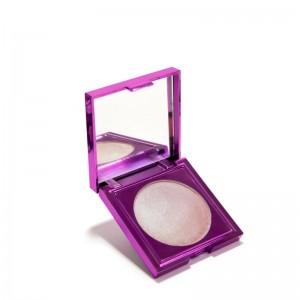 BPerfect - Highlighter - BPerfect x Stacey Marie - Get Wet Cream Highlighter - Dew You