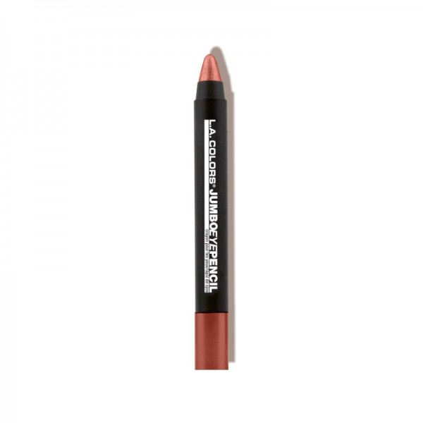 LA Colors - Jumbo Eyeshadow Pencil - Relaxation