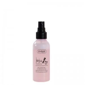 Ziaja - Haarpflegespray - Jeju - Hair Conditioner Spray