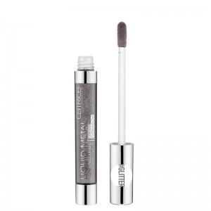 Catrice - Liquid Metal Longlasting Cream Eyeshadow 070