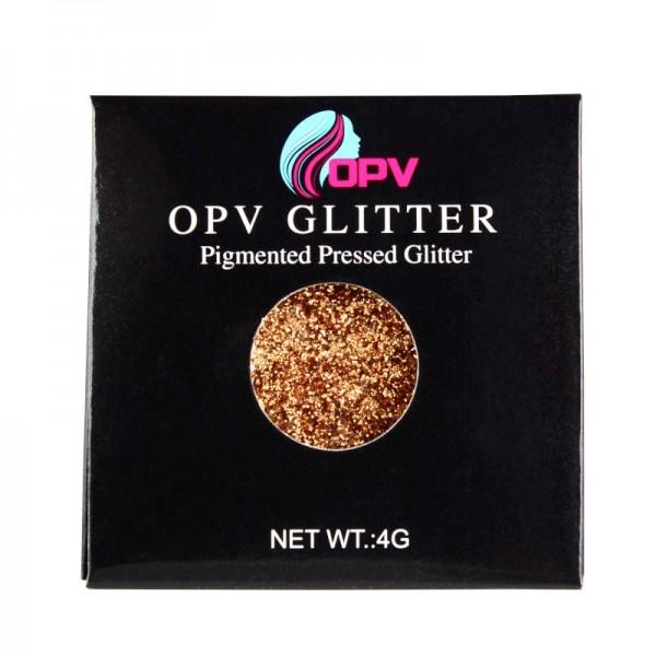 OPV - Glitter - Pressed Glitter - Decision