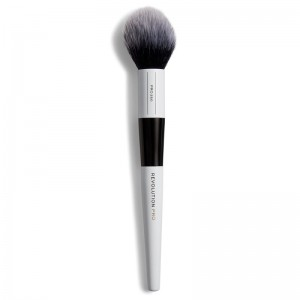 Revolution Pro - 250 Pointed Fluffy Brush
