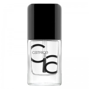 Catrice - Nagellack - ICONails Gel Lacquer 86 - Polish Don't Work Until You Do