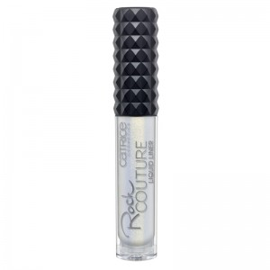 Catrice - Eyeliner - Rock Couture Liquid Liner - 040