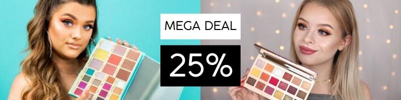 media/image/mega-deal-1600x400-min.jpg