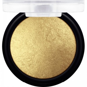 essence - x PAC-MAN baked highlighter 01 - game over