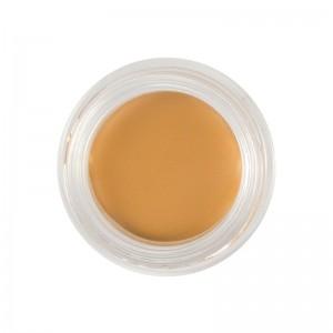 Freedom Makeup - Concealer - Pro Camouflage Paste - CF07