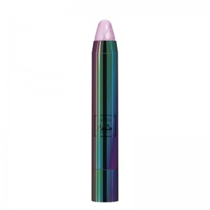 Catrice - Highlighter Stick - Lala Berlin Prismatic Paint C02 - Prismatic Pink