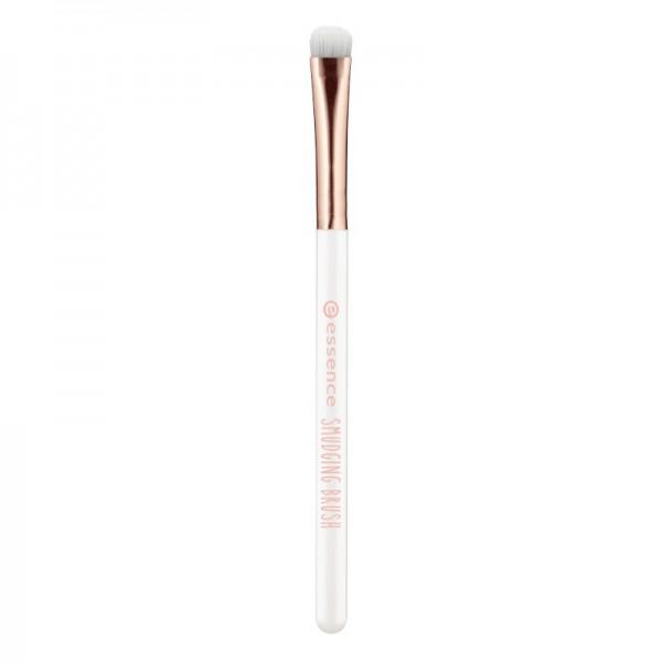 essence - Kosmetikpinsel - smudging brush