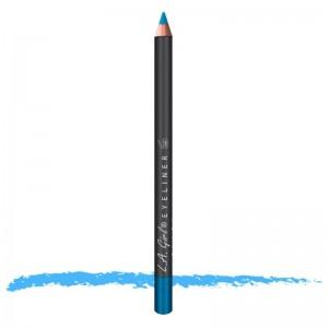L.A. Girl - Eyeliner Pencil - 624 - Sky Blue