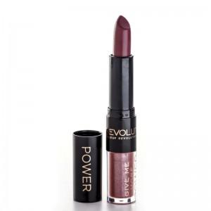 Makeup Revolution - Lippenstift - Lip Power - Anticipate It