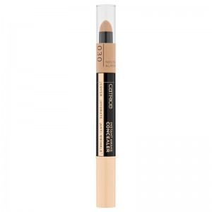 Catrice - Instant Awake Concealer 030 - Neutral Almond