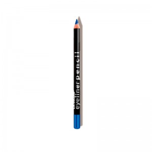 LA Colors - Eyeliner - Eyeliner Pencil - Electric Blue
