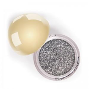 LASplash Cosmetics - Mono Lidschatten - Diamond Dust Mineral Shadow - Cosmos