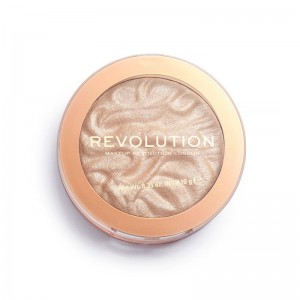 Revolution - Highlighter Reloaded - Just My Type