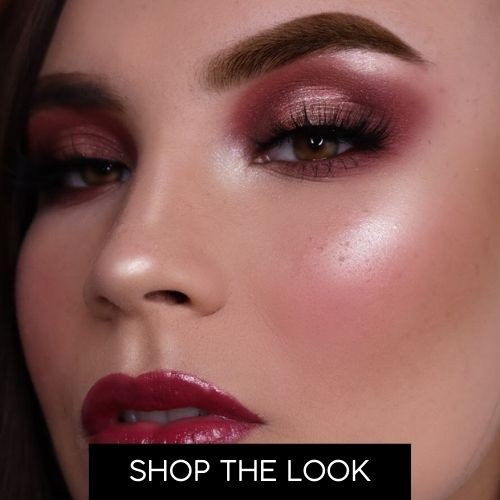 media/image/sq-500shopthelook1-ani_lamakeup-side-nabla.jpg
