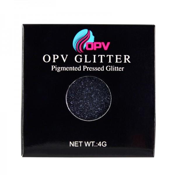 OPV - Glitter - Pressed Glitter - Disguise