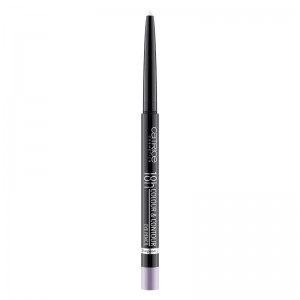 Catrice - 18h Colour & Contour Eye Pencil 100