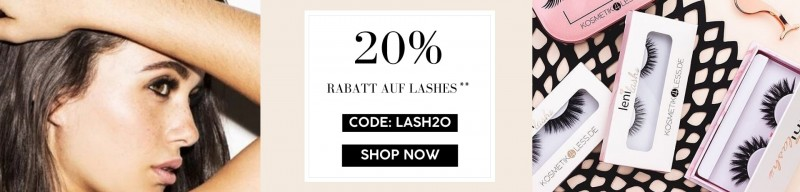 https://www.kosmetik4less.de/falsche-wimpern?o=2&n=36