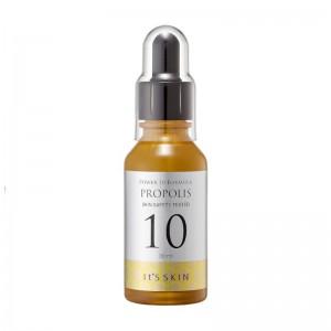 Its Skin - Power 10 Formula Propolis Effector Serum