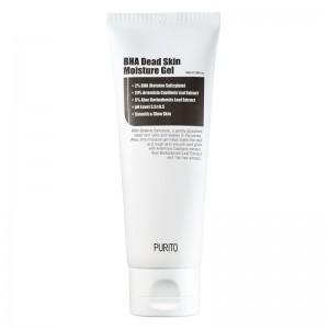Purito - Gel idratante - BHA Dead Skin Moisture Gel