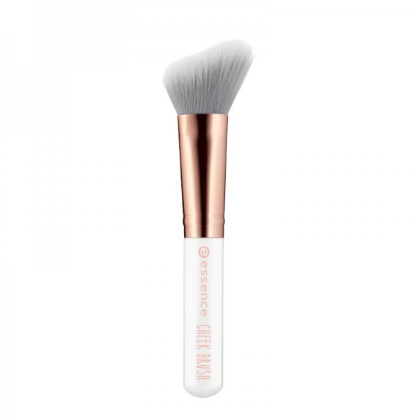 essence - cheek brush