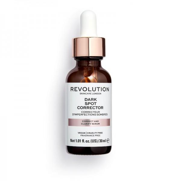 Revolution - Serum - Skincare - Dark Spot Corrector