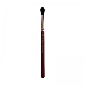 lenibrush - Kosmetikpinsel - Large Blender Brush - LBE17 - Midnight Plum Edition