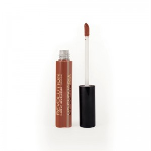 Makeup Revolution - Lip Euphoria - Karma
